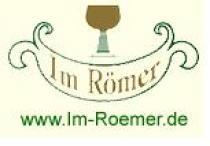 Logo von Restaurant Im Römer in Mayen
