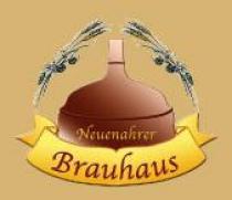 Logo von Restaurant Neuenahrer Brauhaus in Bad Neuenahr