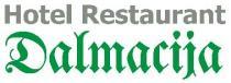 Logo von Restaurant Dalmacija in Mayen