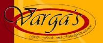 Logo von Restaurant Vargas Cochem in Cochem