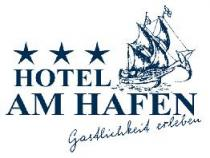 Restaurant Hotel am Hafen in Cochem-Cond