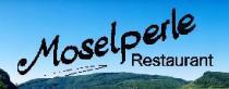 Logo von Restaurant Moselperle in Traben-Trarbach