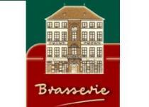 Logo von Restaurant Brasserie in Trier