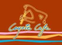 Logo von Caf Restaurant Coyote in Trier
