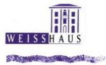 Logo von Restaurant Weisshaus Gastronomie in Trier