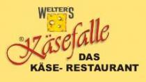 Logo von Ksefalle Das Kse- Restaurant in Trier