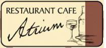Atrium Restaurant Cafe  in Neuwied