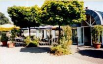 Logo von Restaurant Hotel Avantgarde Pasteria Toscana  in Koblenz