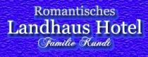Restaurant Landhaushotel Bad Münstereifel in Bad Münstereifel