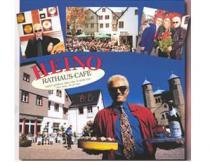 Restaurant Heino Rathaus-Caf in Bad Münstereifel