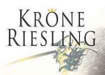 Logo von Hotel  Restaurant Krone Riesling in Trittenheim