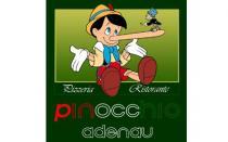 Restaurant Ristorante Pizzeria Pinocchio in Adenau