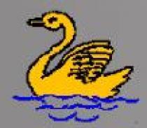 Logo von Restaurant Goldener Schwan in Aachen
