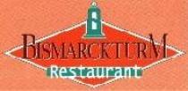Logo von Restaurant Bismarckturm in Aachen