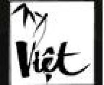 Logo von Restaurant Viet in Aachen