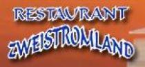 Logo von Restaurant Zweistromland in Aachen