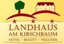 Restaurant Hotel Landhaus Am Kirschbaum In Morbach