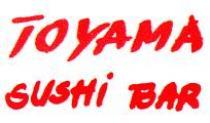 Logo von Restaurant Toyama Sushi Bar in Koblenz