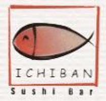 Logo von Restaurant Sushi Bar ICHIBAN in Koblenz