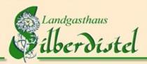 Restaurant Landgasthaus Silberdistel in Rieden