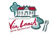 Restaurant HOTEL WALDFRIEDEN in Wassenach