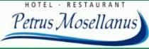 Restaurant Hotel Petrus Mosellanus in Bruttig-Fankel