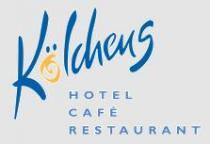 Logo von Hotel Restaurant Kölchens in Bernkastel-Kues