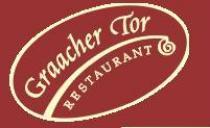 Logo von Restaurant Graacher Tor in Bernkastel-Kues