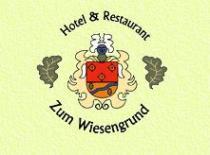 Hotel restaurant zum Wiesengrund in Eichenbach