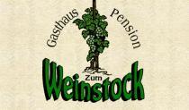 Logo von Restaurant Gasthaus Zum Weinstock in Enkirch