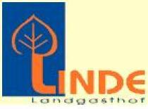 Logo von Restaurant Linde Landgasthof in Altensteig-Spielberg
