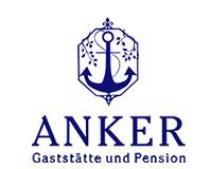 Logo von Restaurant Landgasthof Anker in Simmersfeld
