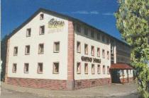 Logo von Restaurant Gasthof Pension Rössle in Bad Dürrheim