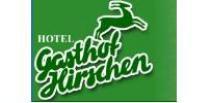 Logo von Restaurant Hotel Gasthof Hirschen in Wieden