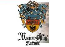 Logo von Restaurant Brauereigasthof zum Pflug in Rottweil