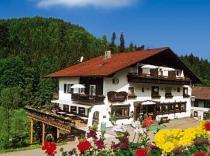 Logo von Landhaus Eickler Hotel-Caf-Restaurant in Baiersbronn