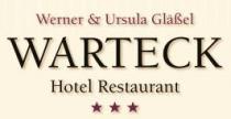 Hotel Restaurant Warteck in Freudenstadt