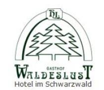 Restaurant Gasthaus Waldeslust in Schramberg-Sulgen