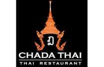 Chada Thai - Thai Restaurant in Malterdingen