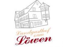 Jauchaposs Löwen Hotel Restaurant OHG in March-Neuershausen