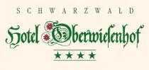 Logo von Restaurant Schwarzwaldhotel Oberwiesenhof in Seewald-Besenfeld