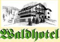 Restaurant Waldhotel Jammelshofen in Jammelshofen