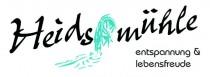 Logo von Restaurant Heidsmühle in Manderscheid