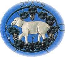 Logo von Restaurant Landgasthof zum Lamm in Gönnheim