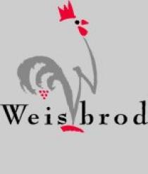 Logo von Hotel-Restaurant-Weingut - WEISBROD in Freinsheim