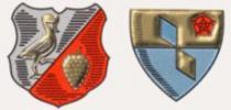 Logo von Weingut-Restaurant Edel-Brauch  in Edenkoben