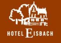 Logo von Restaurant Hotel Eisbach in Ransbach-Baumbach