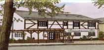 Logo von Restaurant Gasthaus Zum Erbachtal  in Niedererbach