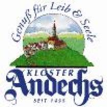 Logo von Restaurant Andechser Brauereiausschank in Ludwigshafen am Rhein