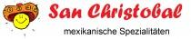 Logo von Restaurant San Christobal in Cochem